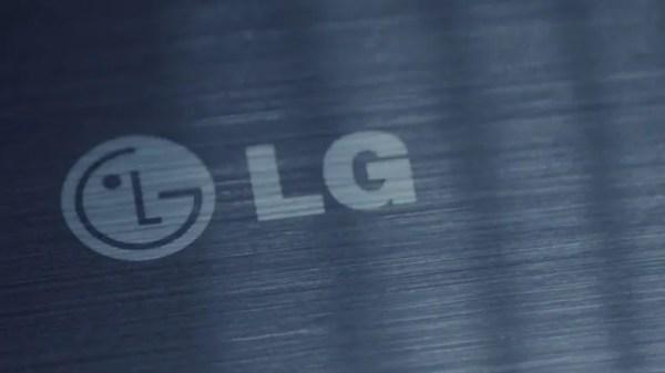 lg-g3-teaser-brushed-metal