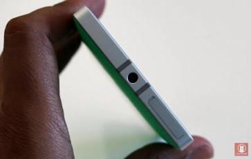 Hands On Nokia Lumia 930 09