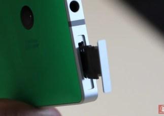 Hands On Nokia Lumia 930 10