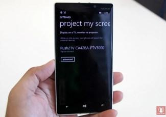 Hands On Nokia Lumia 930 23