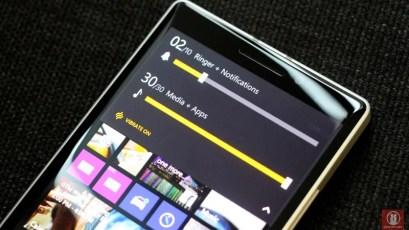 Hands On Nokia Lumia 930 29