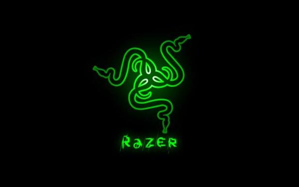 razer cover