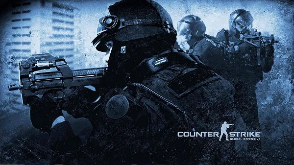 Titan And Epsilon Pro-Gaming Teams Disqualified From CS:GO