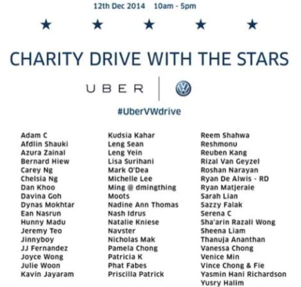 uber-charity-2