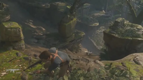 uncharted-4-gameplay-1