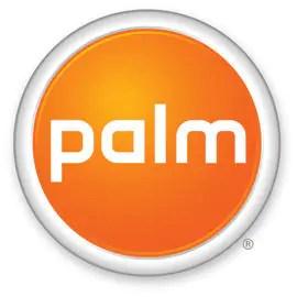 old-palm-logo