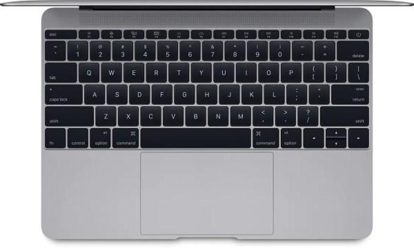 apple-macbook-2015-keyboard