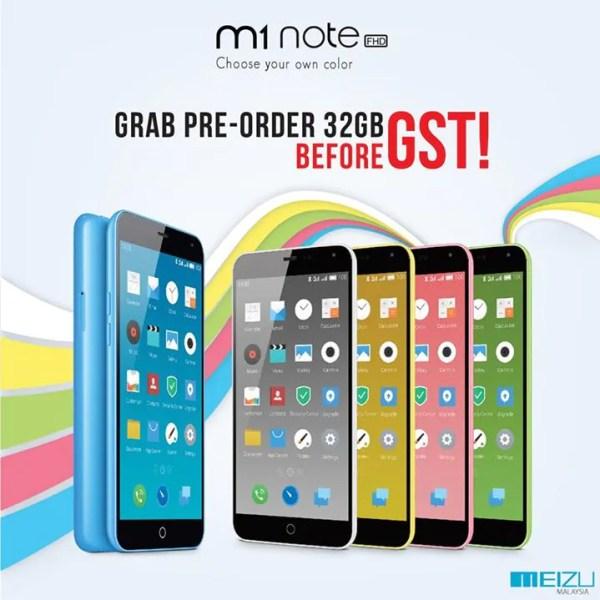 meizu-m1-note-32gb-malaysia