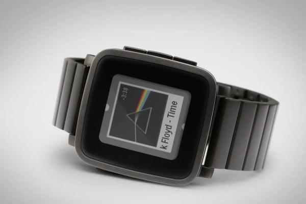 pebble-time-steel-1