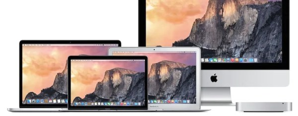 Apple Mac Price Increase for GST
