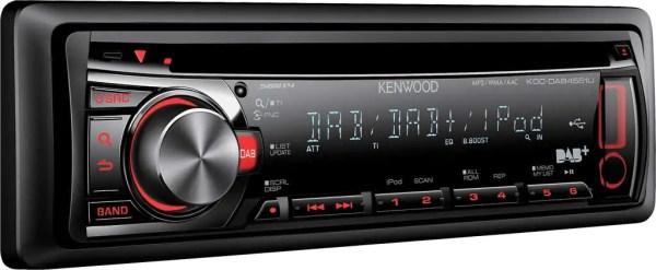 digital-audio-broadcasting
