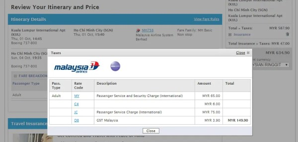 malaysia-airlines-gst-tax