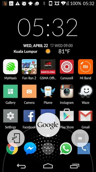 oneplus-one-screenshot-9