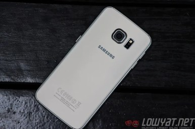 samsung-galaxy-s6-s6-edge-review-1