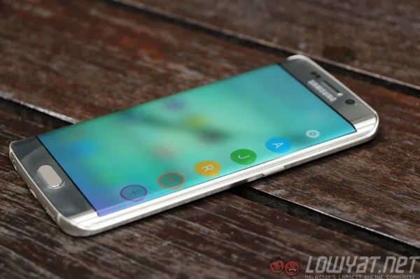 samsung-galaxy-s6-s6-edge-review-18