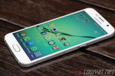 samsung-galaxy-s6-s6-edge-review-20