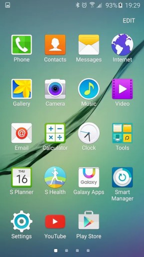 samsung-galaxy-s6-s6-edge-review-48