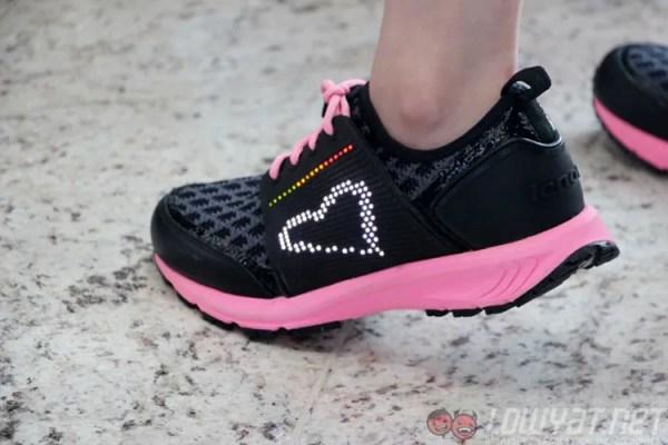 lenovo-running-shoes-led-concept-5