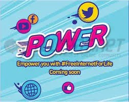 U Mobile Introduces New Power Prepaid with Free Basic
