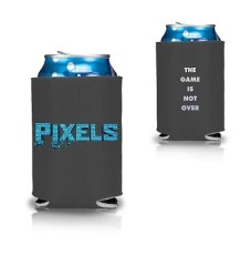 Pixels_can_cooler
