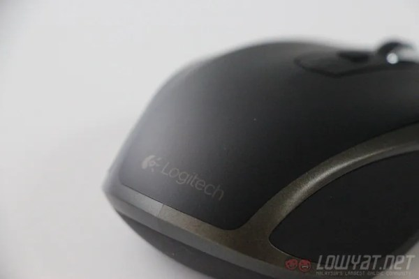 logitech-mx-anywhere-2-review-1