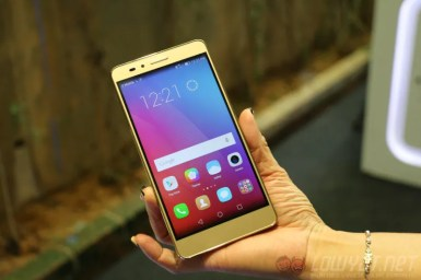 honor-5x-hands-on-1