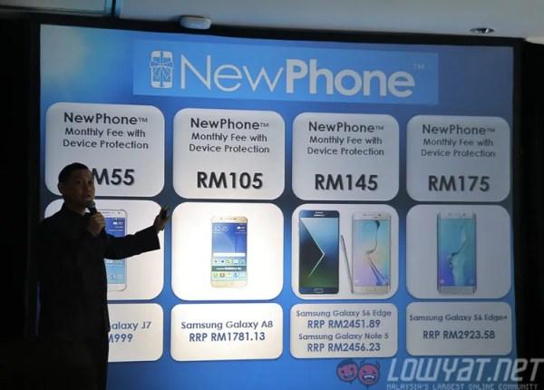 celcom-newphone-smartphone-lease-rental-program-2