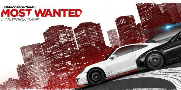 Need For Speed: Most Wanted Is Free On Origin | Lowyat NET