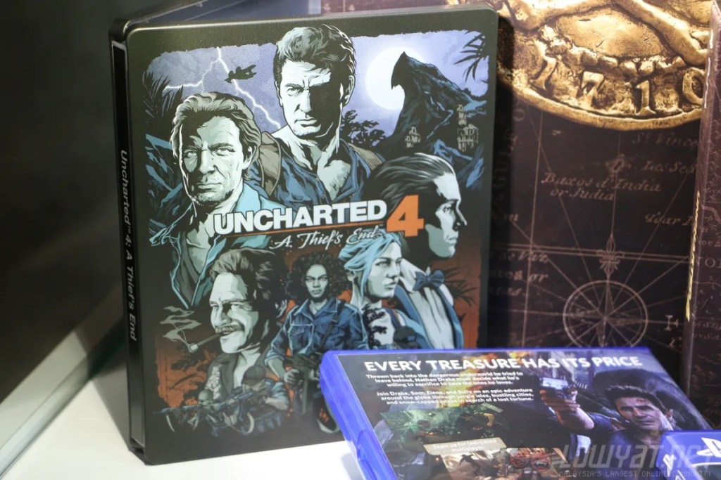 uncharted-4-sg-preview-12
