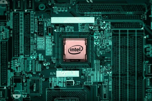 Image result for Intel Coffee Lake