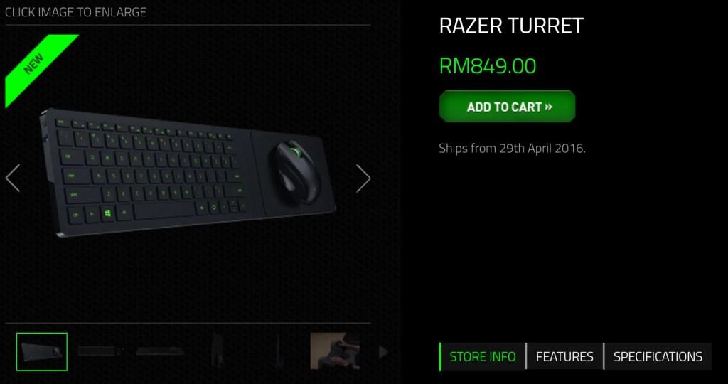 razer-turret-malaysia-page