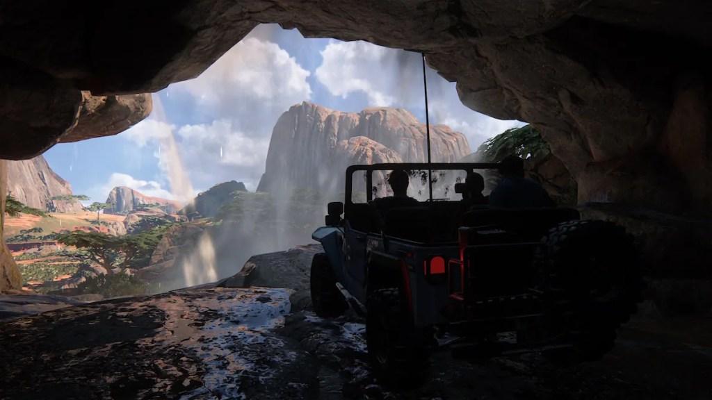 uncharted-4-official-screenshots-3