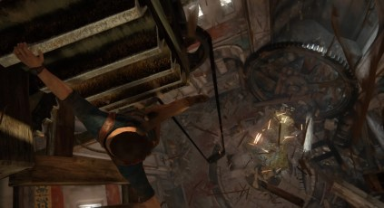 Uncharted 4: A Thief's End™_20160523015613