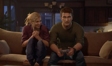 Uncharted 4: A Thief's End™_20160523021342
