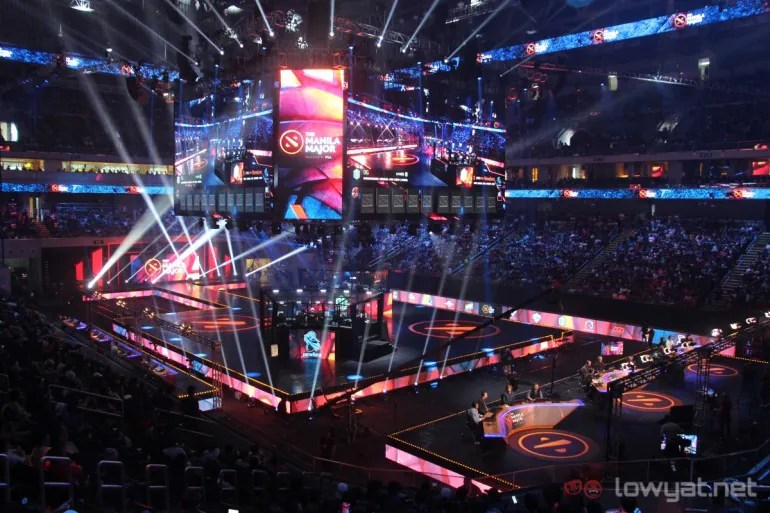 ESL Expands To Southeast Asia With New Regional Office And