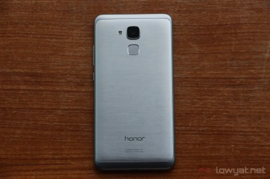 honor-5c-my-launch-5