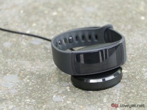 Samsung-GearFit-2-Lightning-Review-IMG_6552