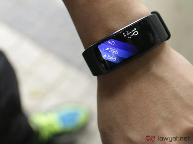 Samsung-GearFit-2-Lightning-Review-IMG_6571