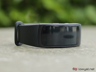 Samsung-GearFit-2-Lightning-Review-IMG_6601