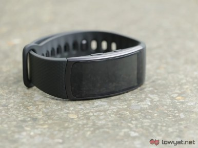 Samsung-GearFit-2-Lightning-Review-IMG_6602
