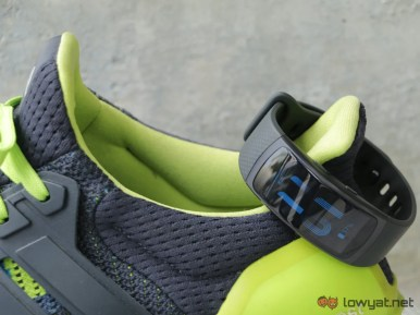 Samsung-GearFit-2-Lightning-Review-IMG_6604