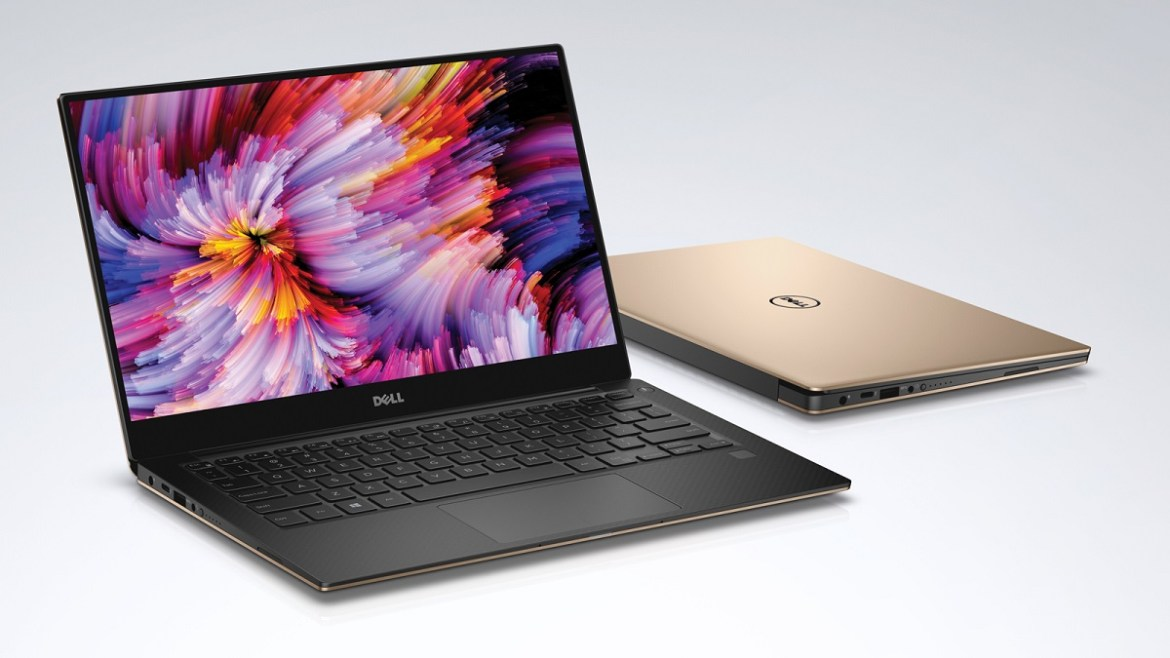 dell-xps-13-kaby-lake-refresh-1