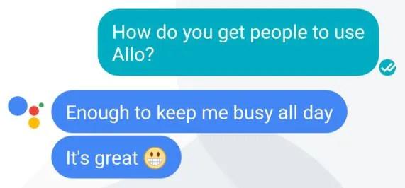 google-allo-review-2