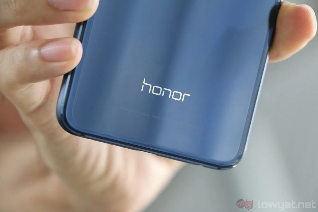 honor-8-review-10