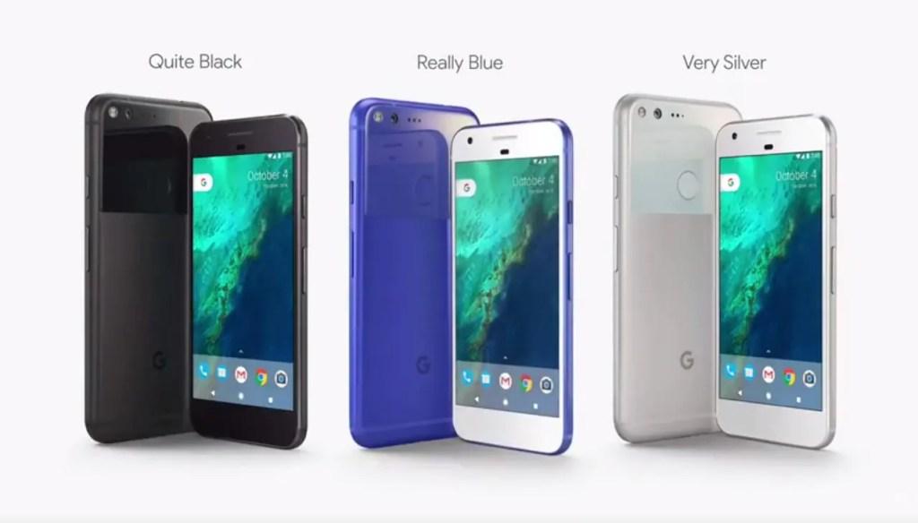 Google-Pixel-Smartphone-Event (20)