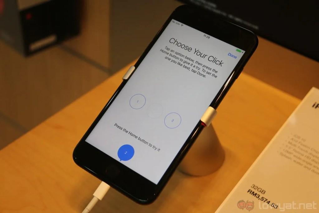 iphone-7-7-plus-launch-1