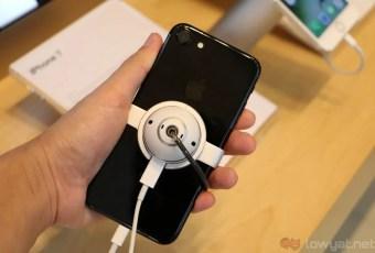 iphone-7-7-plus-launch-16