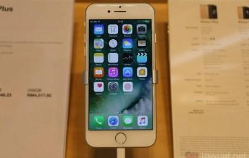 iphone-7-7-plus-launch-21