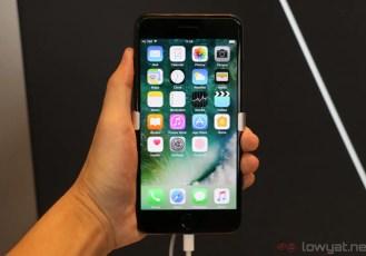iphone-7-7-plus-launch-3