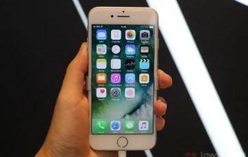 iphone-7-7-plus-launch-4